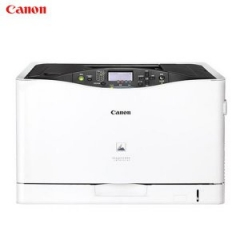 佳能(Canon)LBP843Cx imageCLASS佳能激光机 彩色激光打印机(适用耗材:CRG-335系列耗材) DY.279