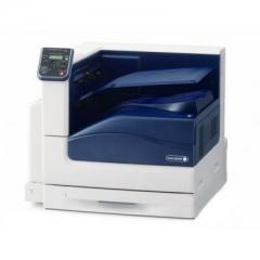 富士施乐(FUJI XEROX)DocuPrint C5005 d A3彩色激光打印机 DY.281