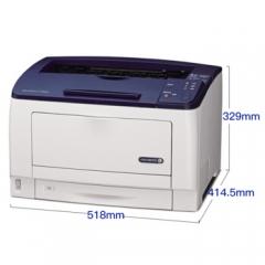 富士施乐(FUJI XEROX)DocuPrint 2108 b A3黑白激光打印机 DY.282