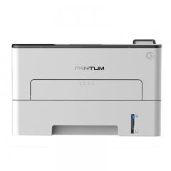 奔图(Pantum) P3300DN A4 黑白 激光打印机 自动双面 DY.283