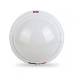 艺光阻燃罩应急照明吸顶灯  12W   直径320  JC.818