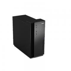 曙光W330-C35工作站 98001218 Hygon 3185 3.0G 8C/ 8G/256 SSD/NV GT710 2GB 显卡/350W/150cm 国标电源线 WL.394