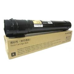 富士施乐(Fuji Xerox)CT201829 黑色墨粉 (适用3375/3373/2275/5570机型)   HC.909