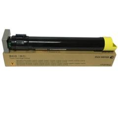 富士施乐(Fuji Xerox)CT201832 黄色墨粉 (适用3375/3373/2275机型)   HC.910