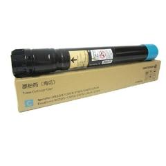 富士施乐(Fuji Xerox)CT201830 青色墨粉 (适用3375/3373/2275机型)  HC.911