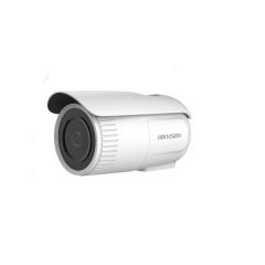 海康威视 DS-2CD3625F-IZ  变焦网络摄像机(含摄像机支架) IT.644