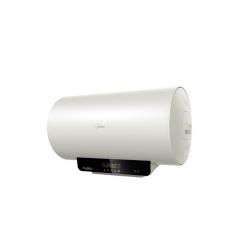 美的(MIDEA)  F50-32DQ(HEY) 电热水器  DQ.1343