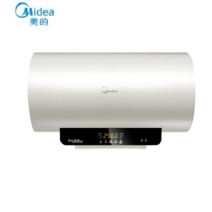美的(MIDEA)    F60-32DQ(HEY)   电热水器  DQ.1344