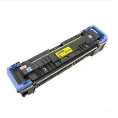 惠普(HP)C1N58A定影组件 (适用M880z/m855) 定影器 DY.286