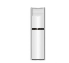 格力(GREE)2匹 定频 悦雅 立柜式冷暖空调 KFR-50LW/(50591)NhAd-2 KT.565