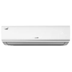格力 KFR-72GW/(72556)NhAd-2 定频 冷暖 3匹 壁挂式空调   KT.566