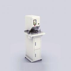 中创恩CN-3506D 全智能线式档案装订机三孔一线装订机 全自动卷宗档案装订机  IT.648