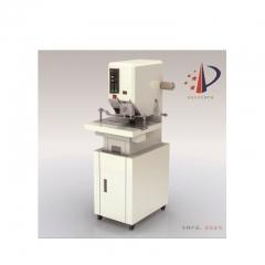 中创恩CN-1506 全智能线式档案装订机 三孔一线装订 自动卷宗档案装订机  IT.649