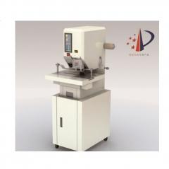 中创恩CN-2506D 多功能线式档案装订机 全智能三孔一线装订 自动卷宗档案装订机  IT.650