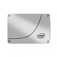 英特尔(Intel) DC S3710 2.5英寸 数据中心 企业级 固态硬盘 SSD 800G   PJ.450