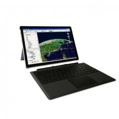 海邻科 移动工作站 X6-HD64 12英寸 m3-6Y30/8G/64GSSD/HD Graphics 515  WL.401