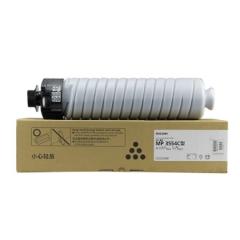 理光(Ricoh)MP 3554C墨粉 适用于MP2554SP/3054SP/3554SP MP2555SP/3055SP/3555SP      HC.916
