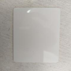 新中新 SP-10 考勤卡 500张/包  IT.658