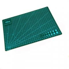 九洋 垫板 切割垫 切割板 切割垫板 裁纸垫 雕刻垫板 介刀板 A1规格60*90cm  JC.831