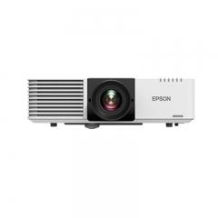 爱普生(EPSON)CB-L610W 投影仪(6000流明 激光光源)  不含安装   IT.660