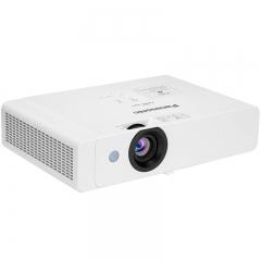 松下(Panasonic)PT-X426C 投影仪 投影机办公教育(XGA分辨率 4300流明 HDMI)不含安装   IT.663