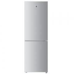 统帅(Leader) 182升小型两门冰箱  快速制冷  BCD-182LTMPA  DQ.1355