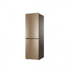 海尔(Haier)189L冰箱 BCD-189TMPP   DQ.1359