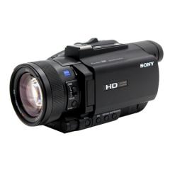 索尼(SONY)专业摄像机 HXR-MC88专业高清摄像机 ZX.314