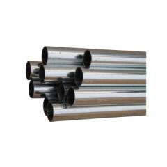镀锌管 镀锌钢管 工地临时供水 DN25 6米/根 JC.842