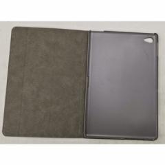 华为(HUAWEI)BZT-W09平板电脑C5皮套 10英寸    PJ.463