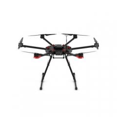 大疆(DJI) 大疆 DJI 经纬M600 PRO影视航拍无人机 无线遥控飞行平台 行业飞机 M600PRO+Z3相机+安装架+7.85屏+支架  ZX.320