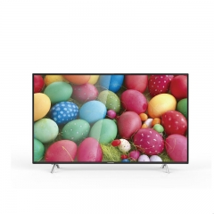 长虹 43英寸液晶电视机 43U1A   DQ.1379