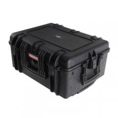 大疆(DJI)经纬M600 PRO影视航拍无人机 无线遥控飞行平台 行业飞机 经纬 M600 - 电池便携箱 ZX.324