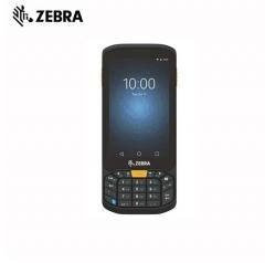 斑马(ZEBRA) TC20一维二维RFID条码数据采集器 扫描器 PJ.470