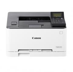 佳能(Canon)LBP613Cdw imageCLASS 智能彩立方 彩色激光打印机  DY.295