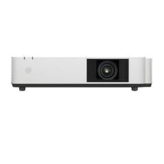 索尼(SONY)VPL-P500XZ 激光投影仪办公会议 高清高亮 教育工程投影机   IT.690