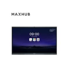 MAXHUB 65英寸 SM65CA 触摸触控一体机 (单机)不含安装  IT.691
