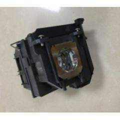爱普生 ELPLP80 投影机灯泡  IT.692