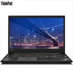 联想(Lenovo) ThinkPad E590-019 笔记本电脑 /I5-8265U/8GB/128GB/独立2GB/无光驱/LED/15英寸/一年质保 PC.2013