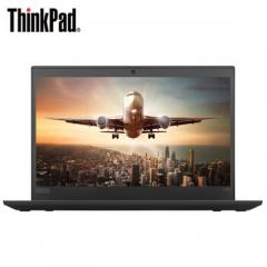 联想(Lenovo) ThinkPad X390 LTE-003 笔记本电脑 /I5-8265U/8GB/256GB/集成/无光驱/LED/13英寸/一年质保/自带半年流量卡 PC.2020