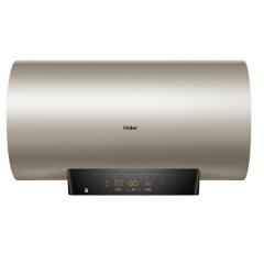 海尔 ES80H-P3 电热水器  金色  80L  DQ.1396
