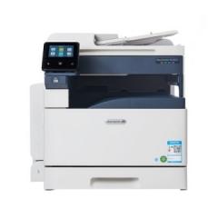 富士施乐(Fuji Xerox)SC2022CPSDA 复合机施乐 2020cpsda 彩色多功能一体机 a3复印机 ,含双面器和输稿器  FY.213