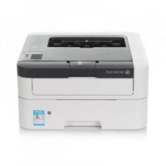 富士施乐DocuPrint P268 d 黑白激光打印机  DY.297