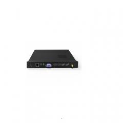 希沃(SEEWO) 电脑模块 ops 插拔式电脑 MF21F (独显)IT.698