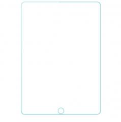 苹果新iPad  9.7英寸 屏幕保护贴膜 直边   PJ.487