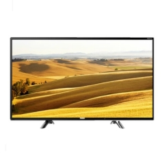 海尔 H39E07   39英寸电视机     DQ.1408