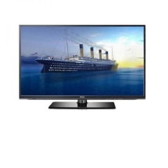海尔   H32E12  32寸  电视机    DQ.1409
