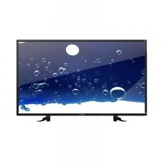 海尔 H43E07 43英寸 智能网络高清电视机   DQ.1410
