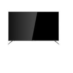 海尔 H55E16     55英寸电视机   DQ.1412