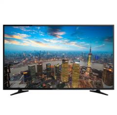 创维(Skyworth)43E388A 电视机 43英寸   DQ.1413